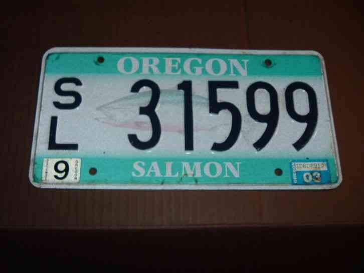 south carolina vanity oregon tax license plate sales. Black Bedroom Furniture Sets. Home Design Ideas