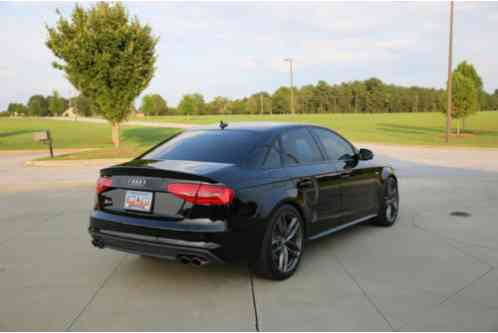 audi s4 2014 the prestige package is a dream machine for any car 2008 Audi S4 2014 audi s4
