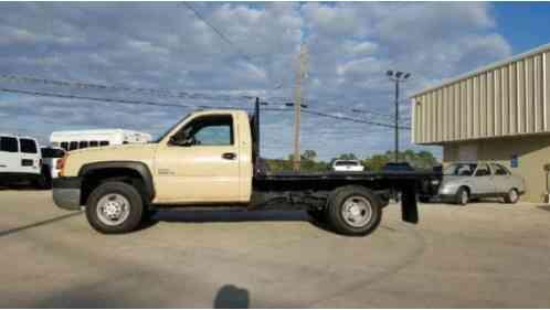 Chevrolet Silverado 3500 DURAMAX DIESEL MANUAL SINGLE CAB ...2015 Silverado 3500 Manual