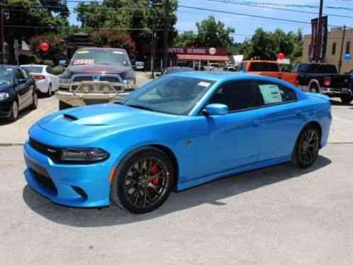 Dodge Charger SRT Hellcat 2015, 830 302-3960 ext, 333 ...
