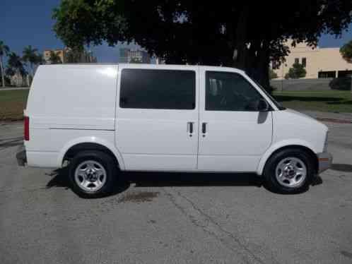 Gmc Safari Cargo Van Florida 2004 M M Motors Is A Licensed Wholesale