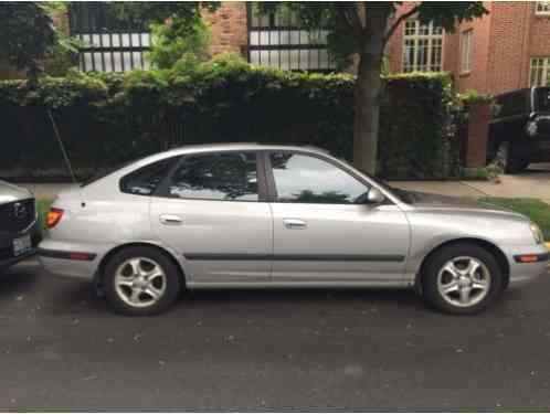 hyundai elantra 2002 new page new page gt hatchback kelly blue book hyundai elantra 2002 new page new page