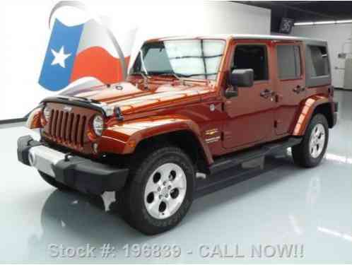Jeep Wrangler Yj 1989 4x4 With The Hard Top The Soft Top