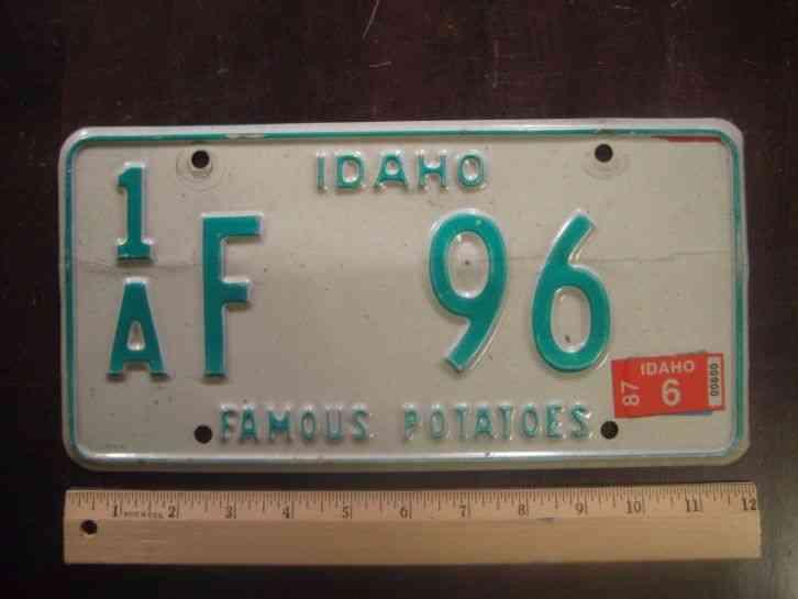 Best Used Car Lots In Utah County