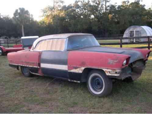 Packard (1956)