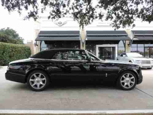 Rolls-Royce Phantom Lease for $5351 2015, Photo Viewer ...