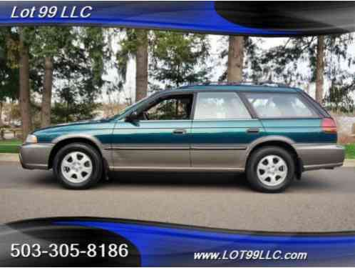 subaru legacy outback 5 speed manual 1998 otback drives great forester subaru legacy outback 5 speed manual