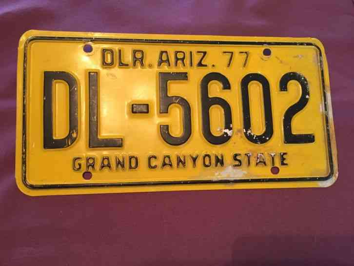 Arizona apache indian nation tribe geronimo az graphic for When does fishing license expire