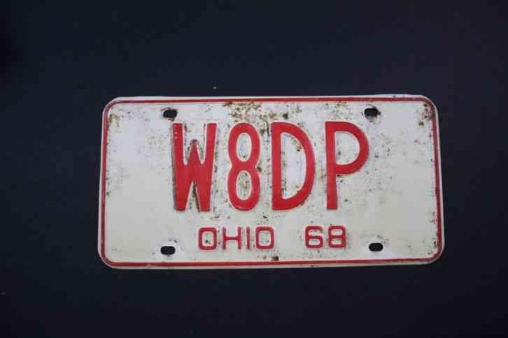 Nets – Northern Ohio Amateur Radio Society