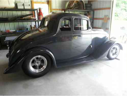 Saab For Sale >> Willys 1933, This is a complete fiberglass rolling package from Midwest
